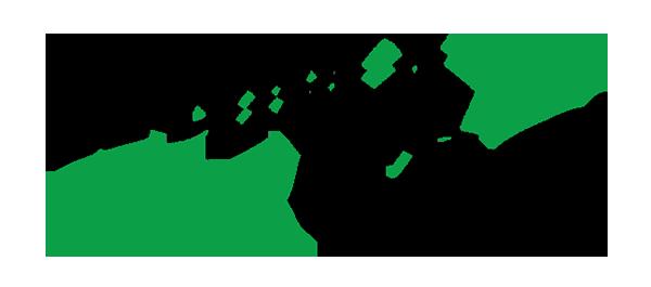 Huma Gro Logo