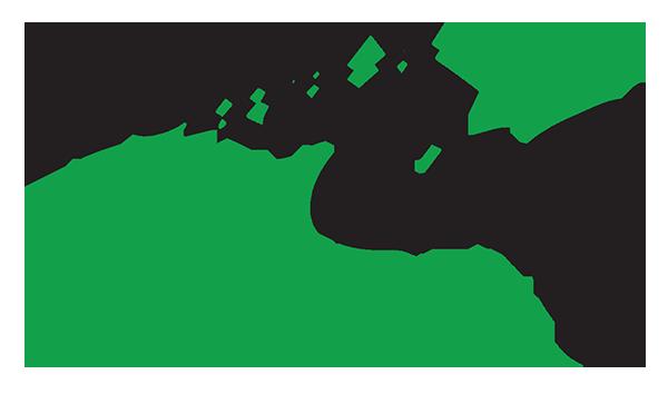 Huma Gro Turf Logo