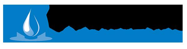 Probiotic Solutions Logo