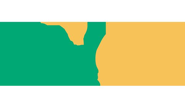Fertilgold Organics Logo
