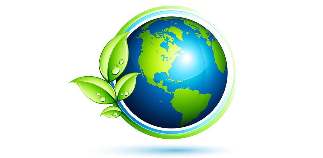 Global Fertilizer Day Is October 13